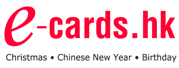 Business e-cards.hk